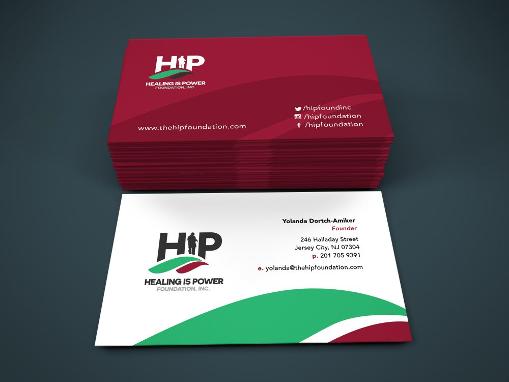 Business card mockup vol 1 final draft design business card mockup vol 1 colourmoves