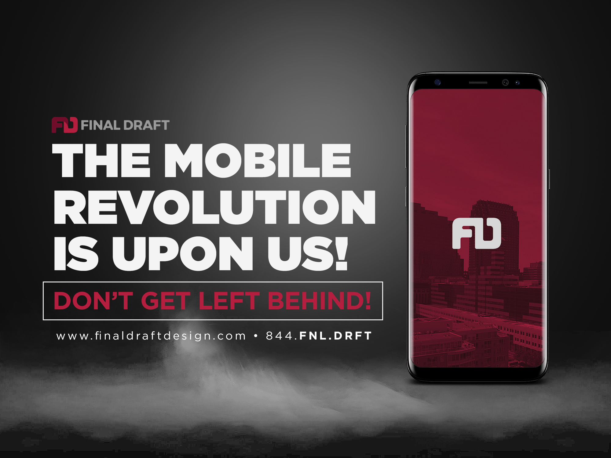 Revolution Quotes Inspiring Quotes From Marketing Experts About Mobile Marketing